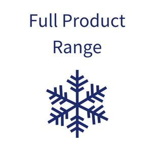 Kleer - Product Range (1).png