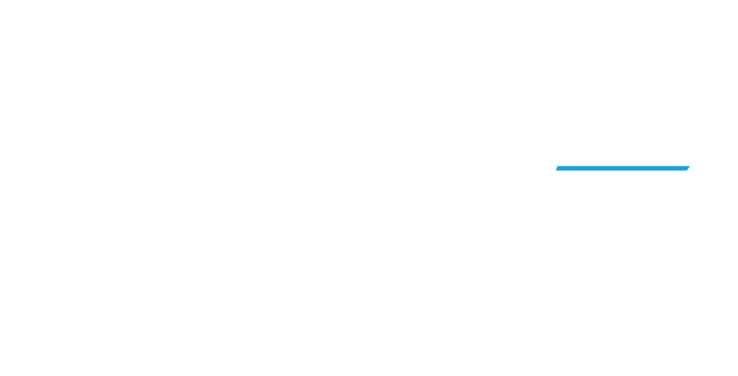 Scorpio Screens & Blinds