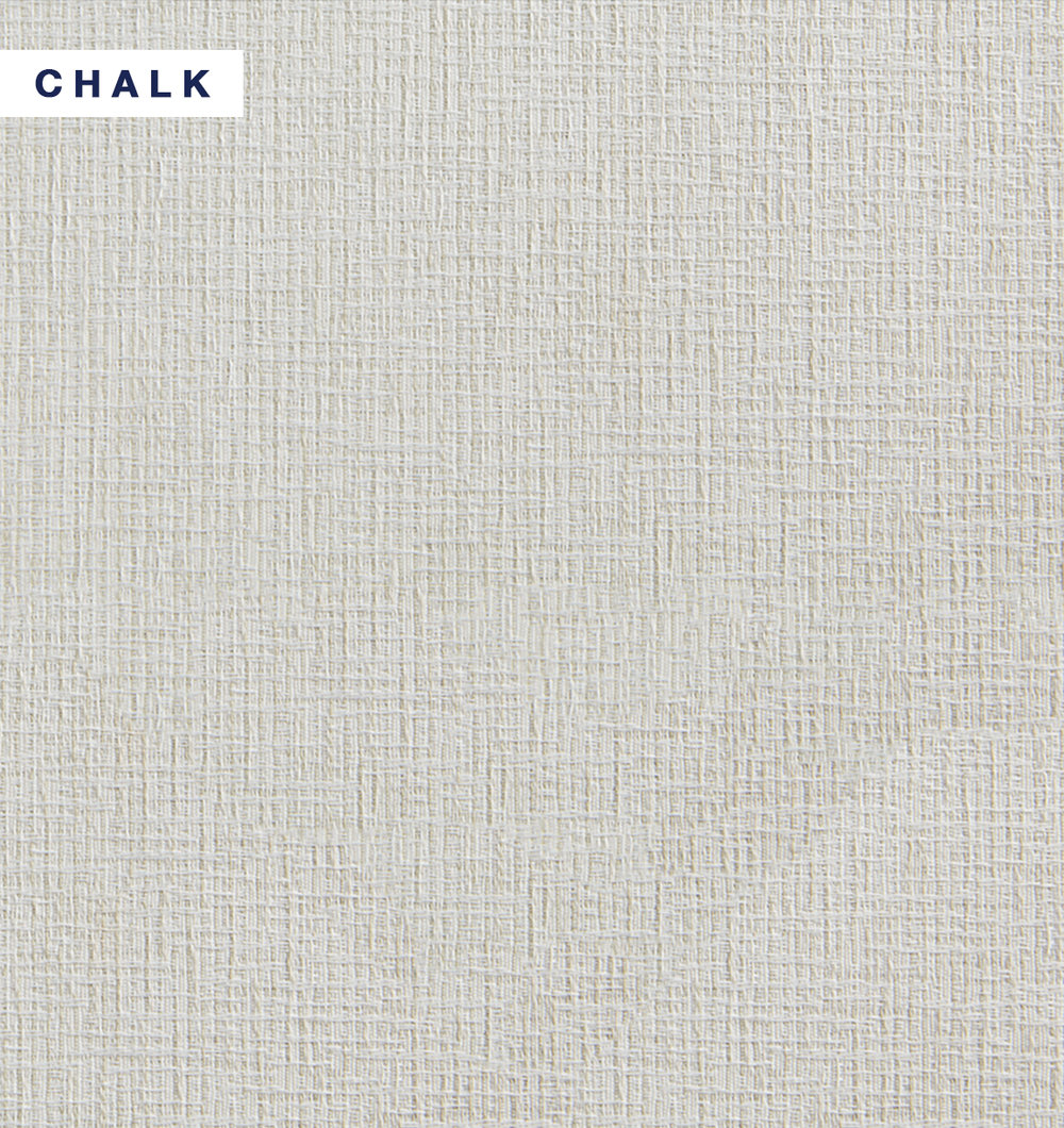 Baltic - Chalk.jpg