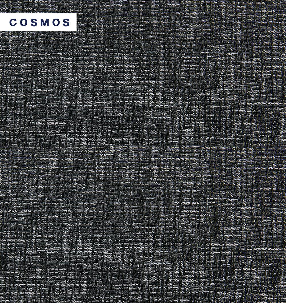 Baltic - Cosmos.jpg