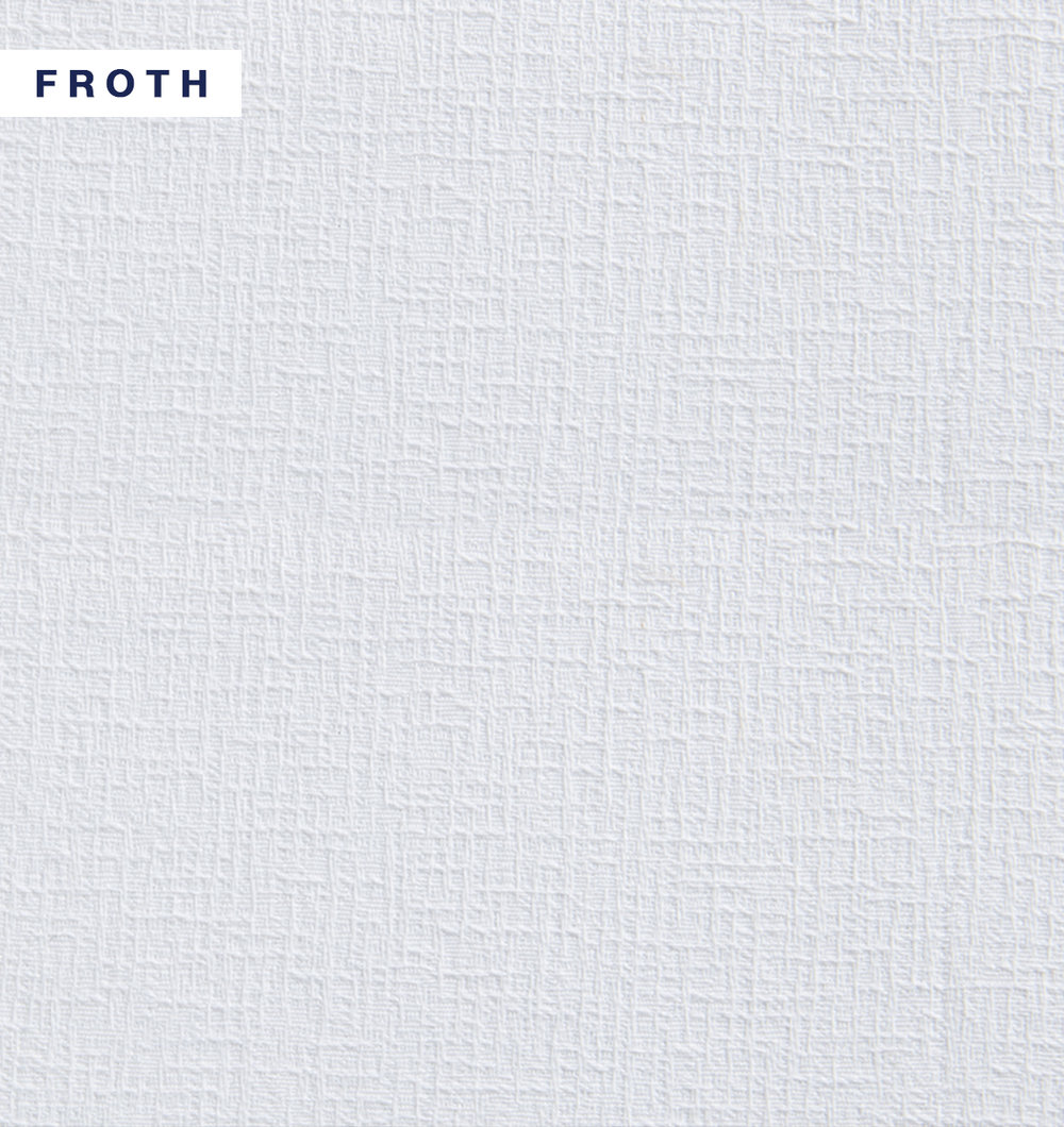 Baltic - Froth.jpg