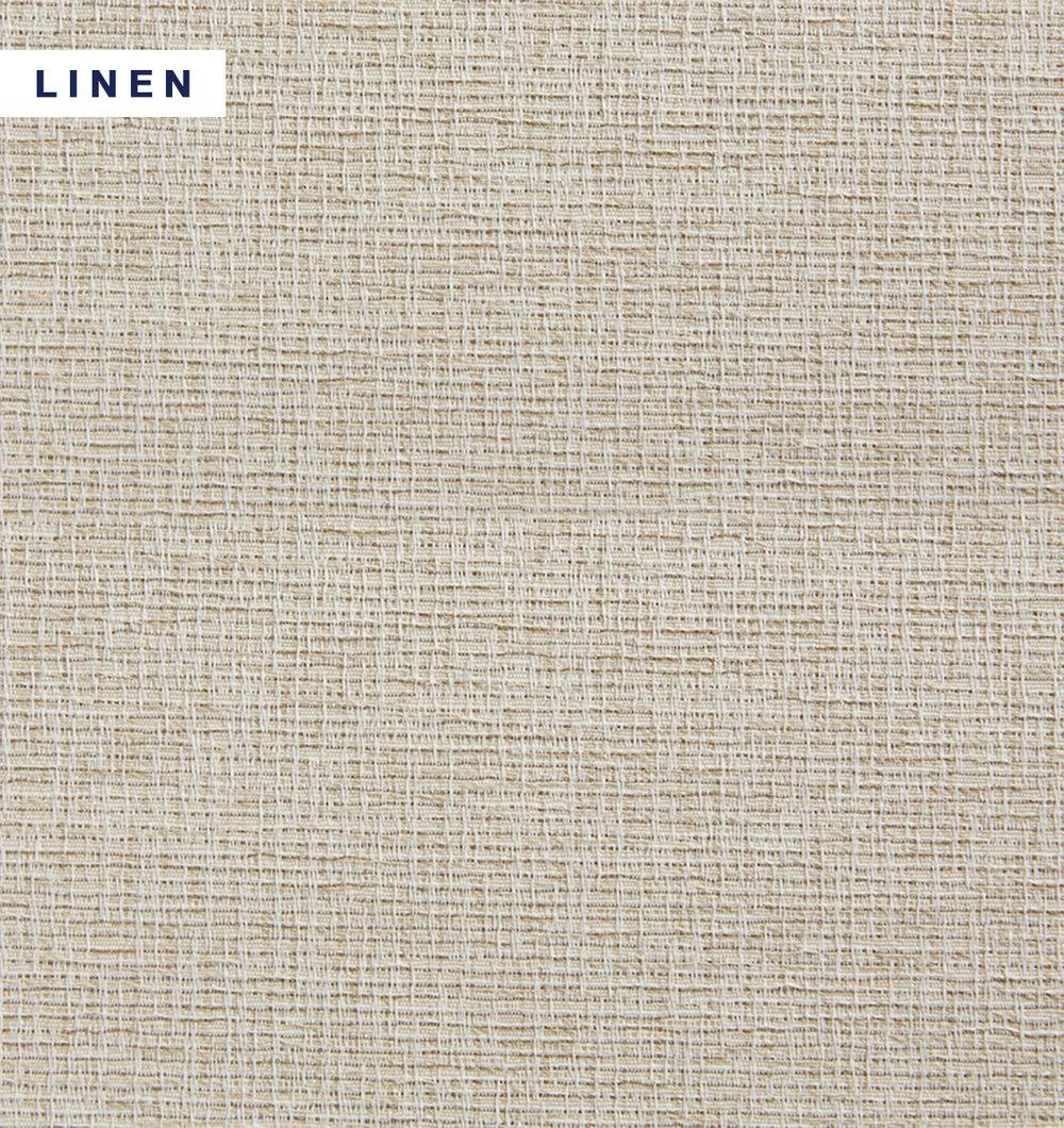 Baltic - Linen.jpg