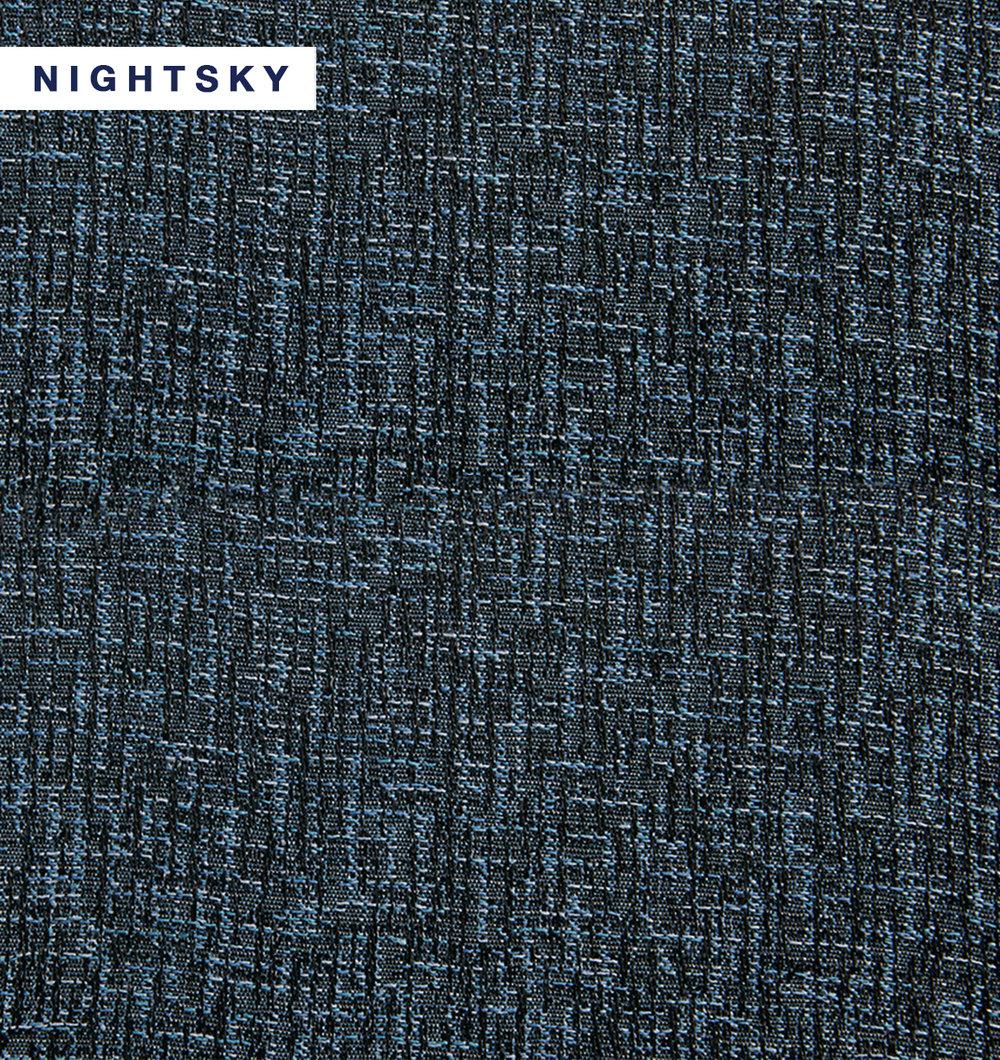 Baltic - Nightsky.jpg