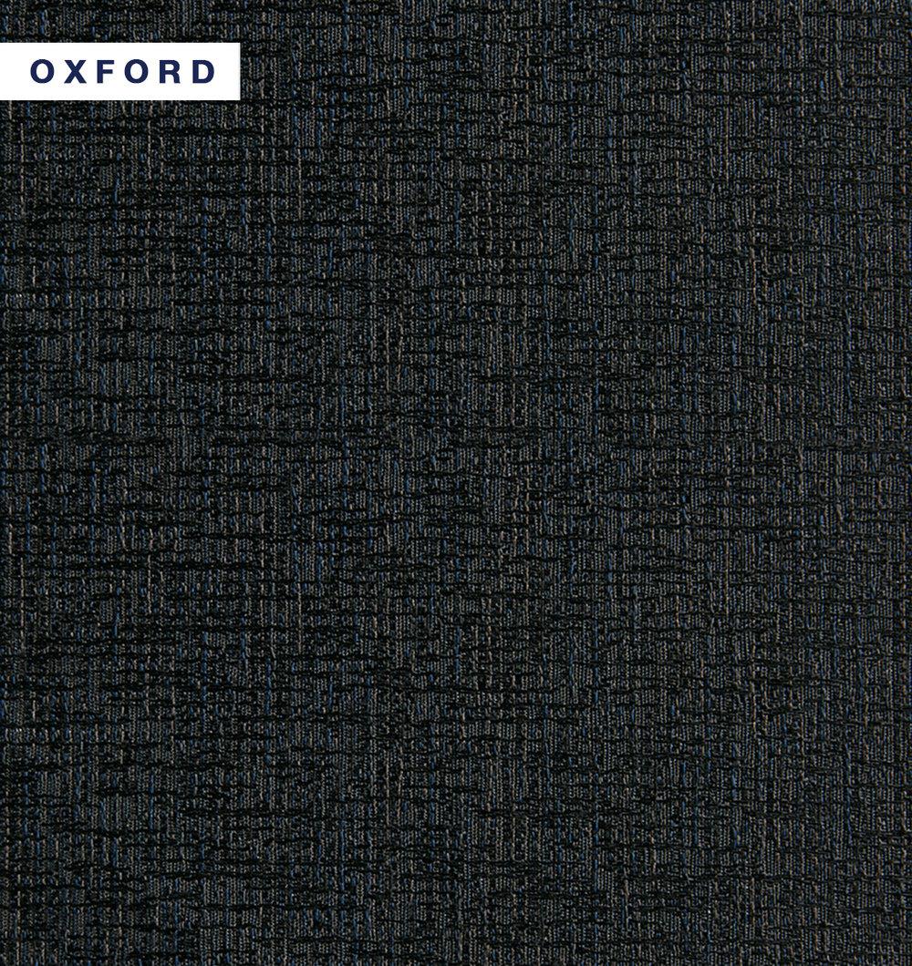 Baltic - Oxford.jpg
