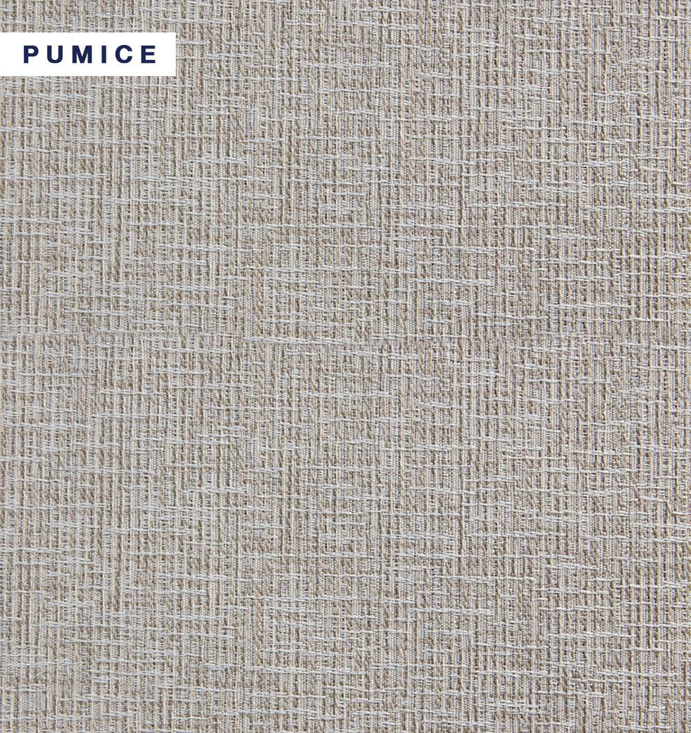Baltic - Pumice.jpg