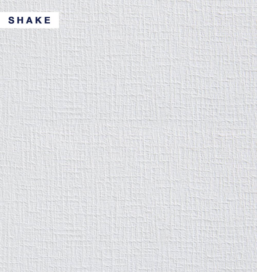 Baltic - Shake.jpg