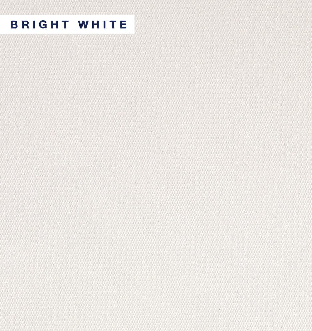 Duo Light - Bright White.jpg