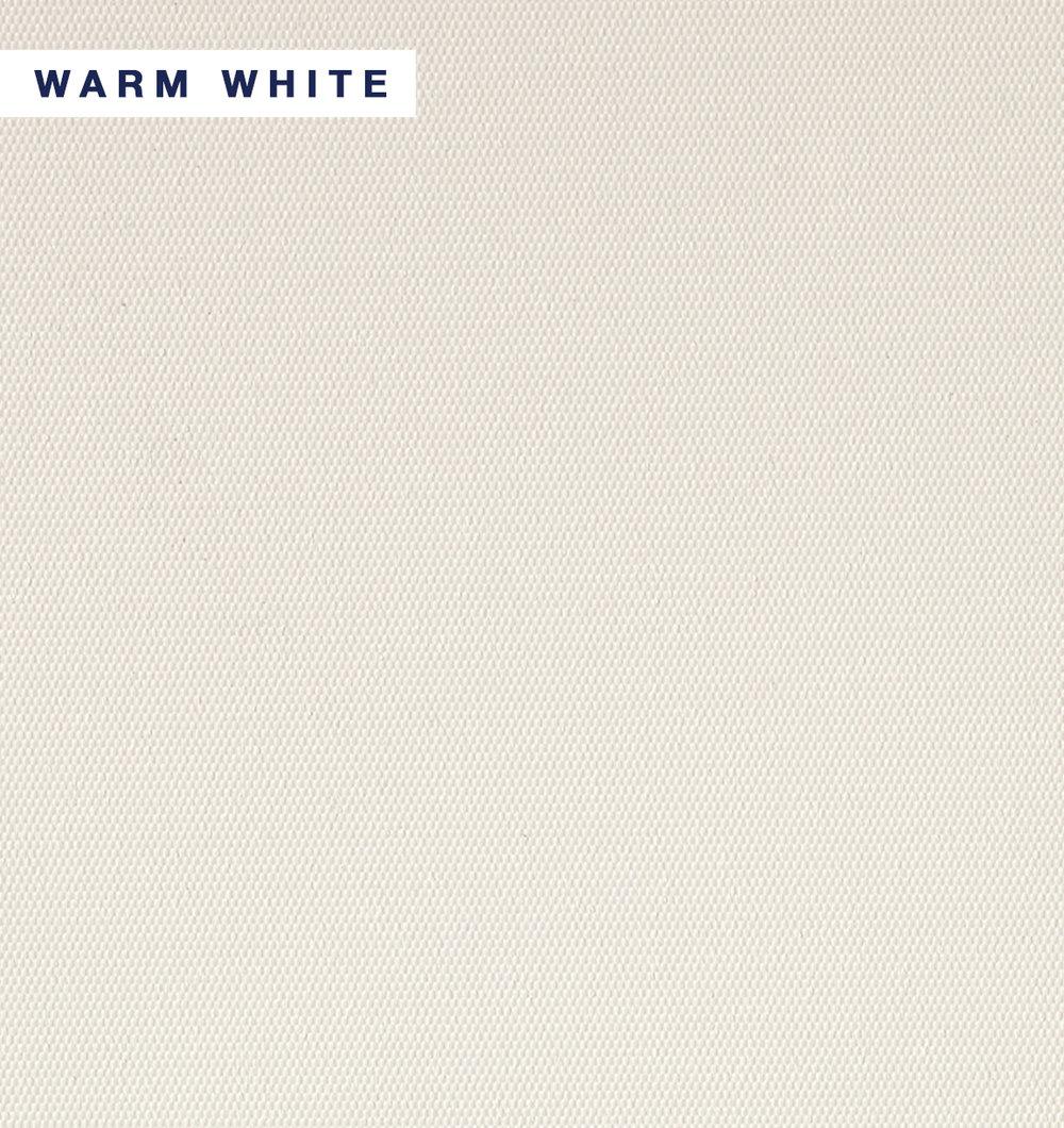 Duo Light - Warm White.jpg