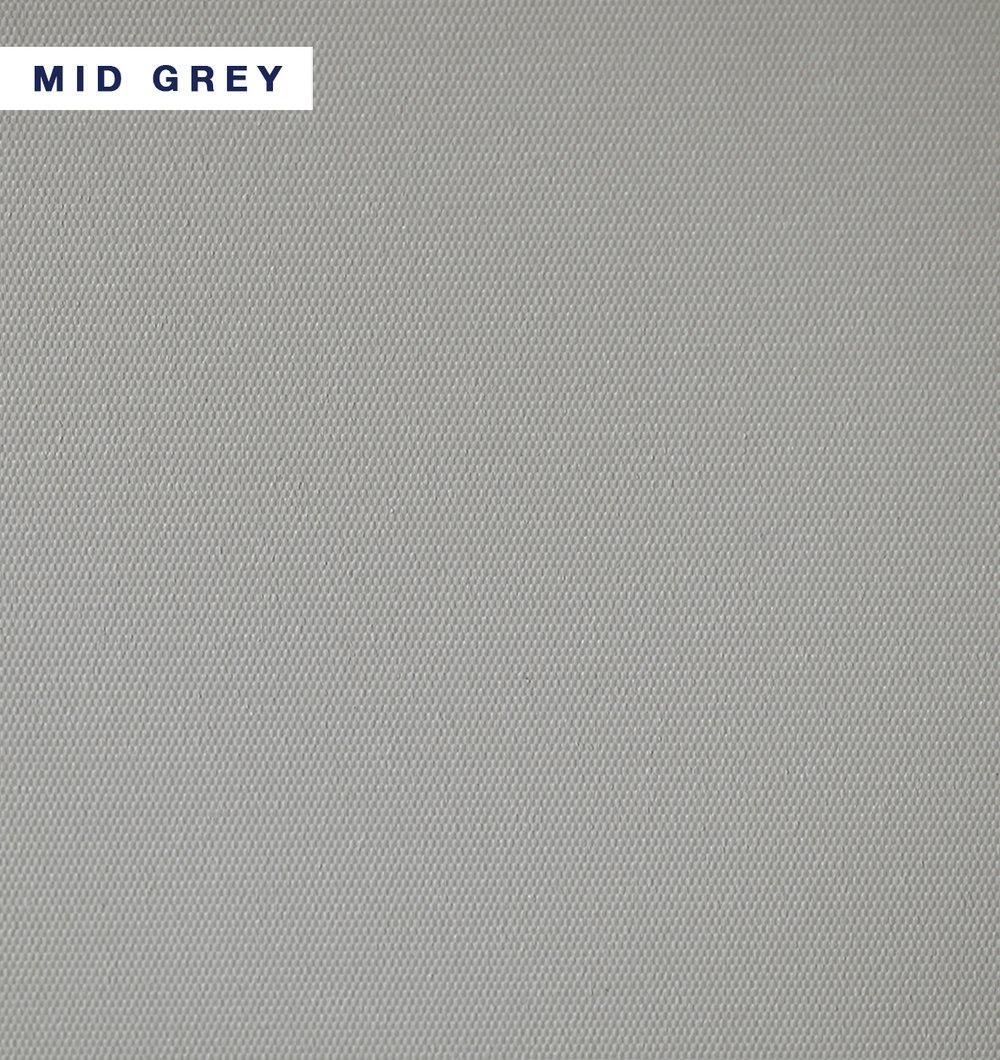 Duo Light - Mid Grey.jpg