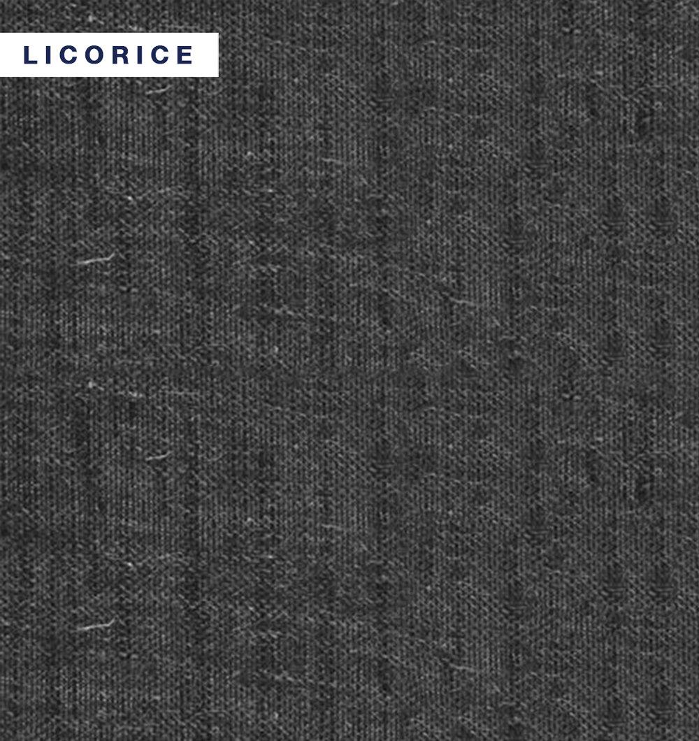Husk - Licorice.jpg