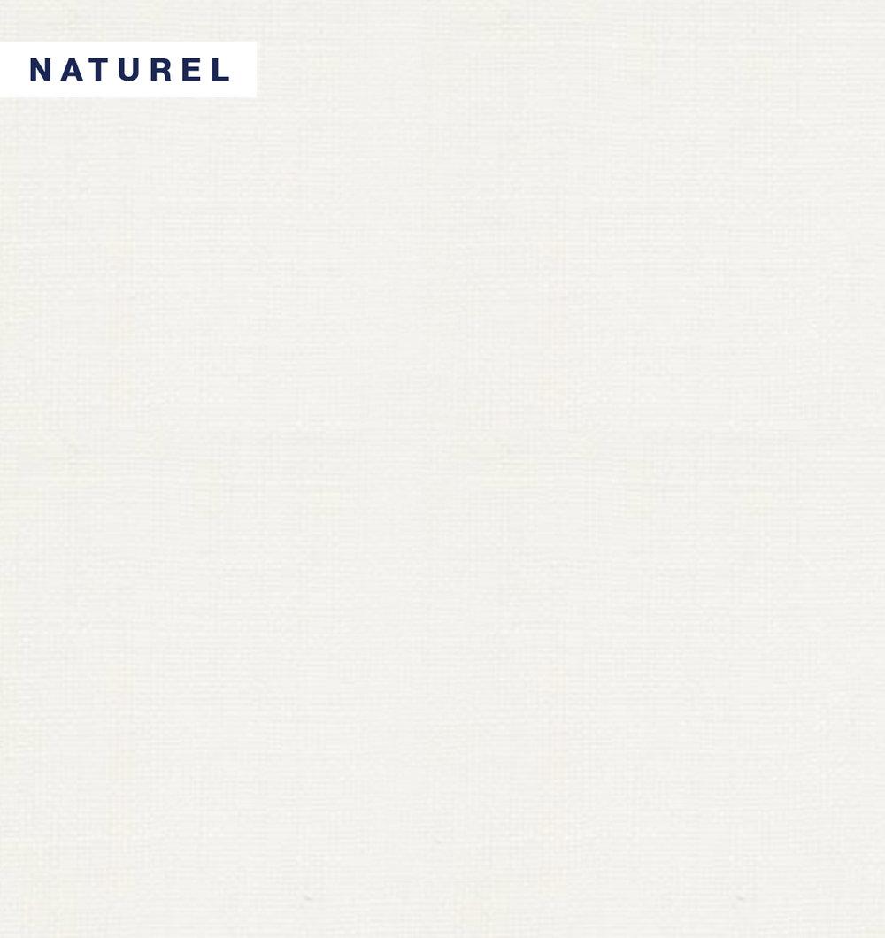 Husk - Naturel.jpg