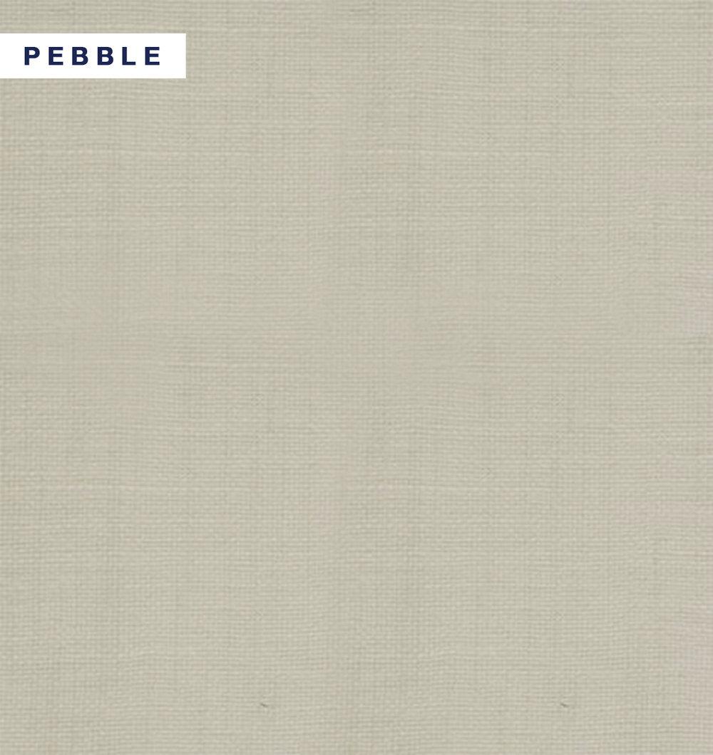 Husk - Pebble.jpg