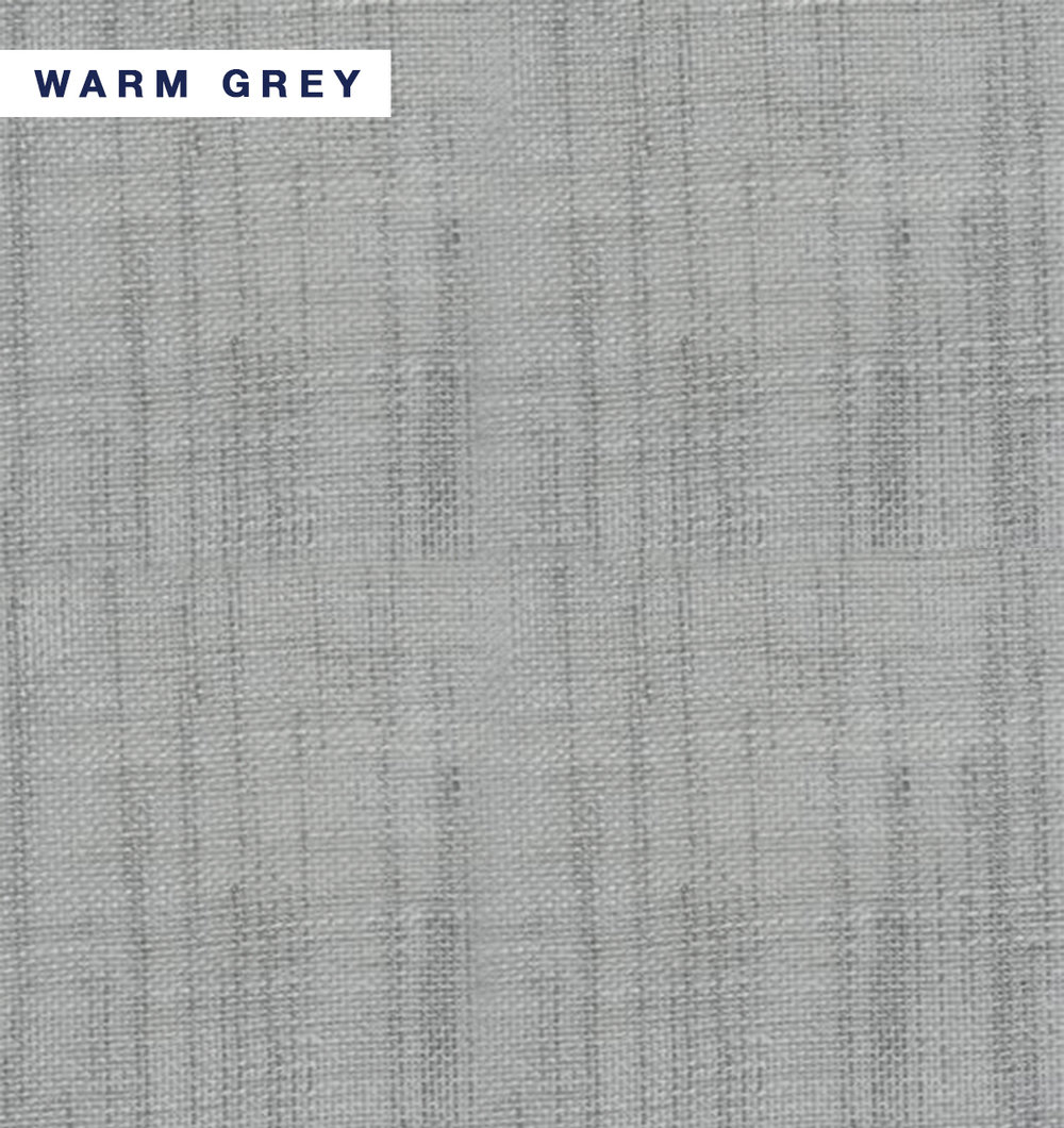Husk - Warm Grey.jpg