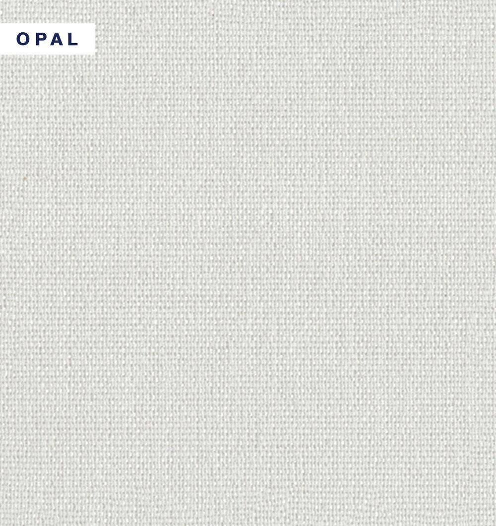 Jersey - Opal.jpg