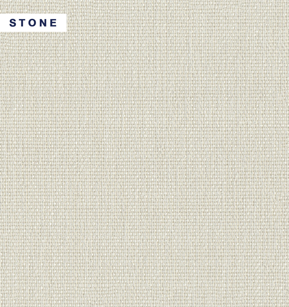Jersey - Stone.jpg