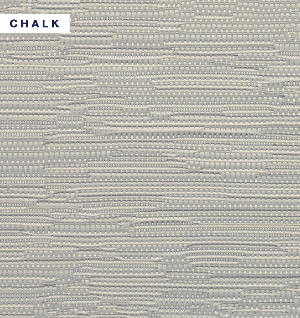 Le Reve - Chalk.jpg