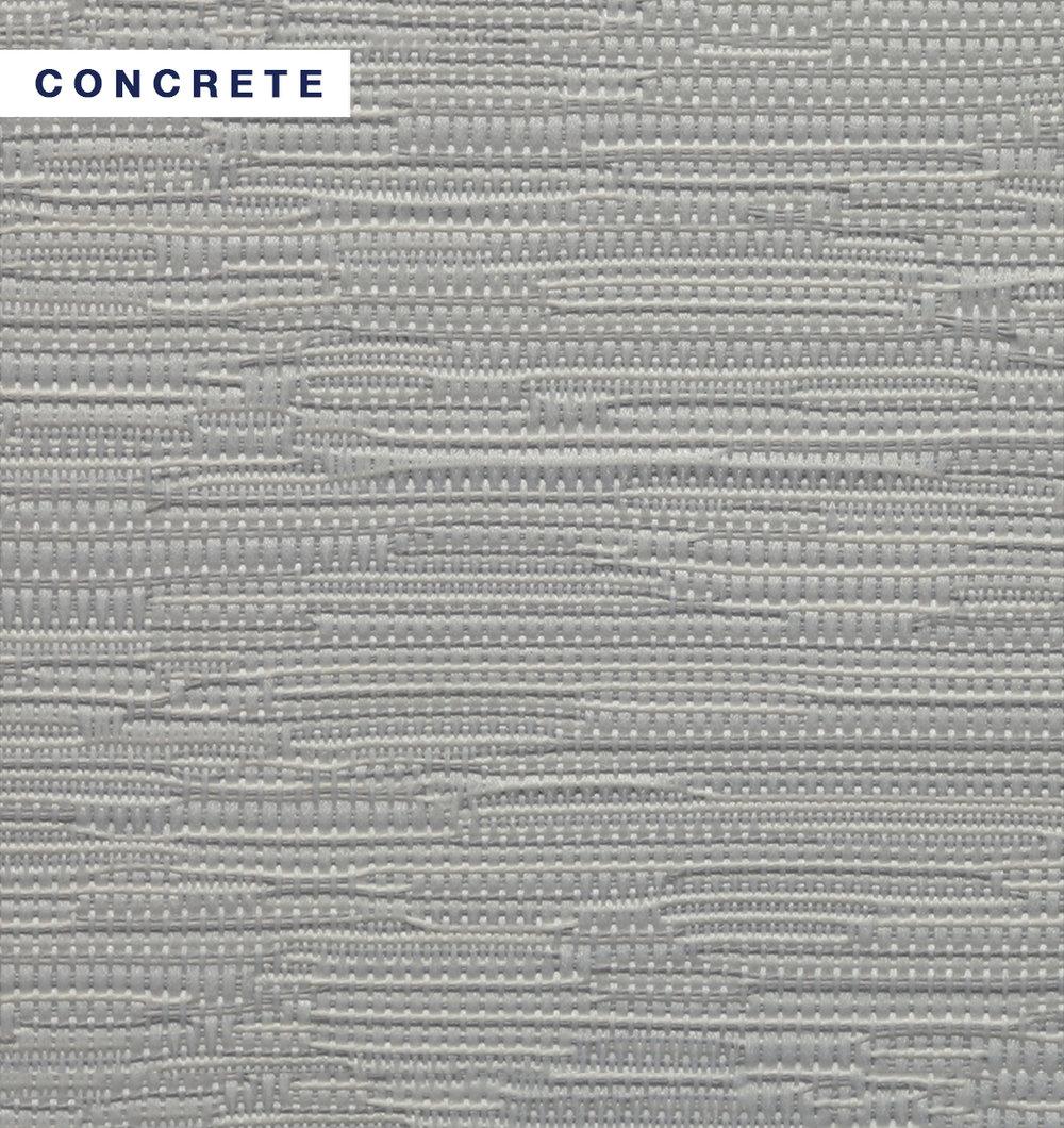 Le Reve - Concrete.jpg