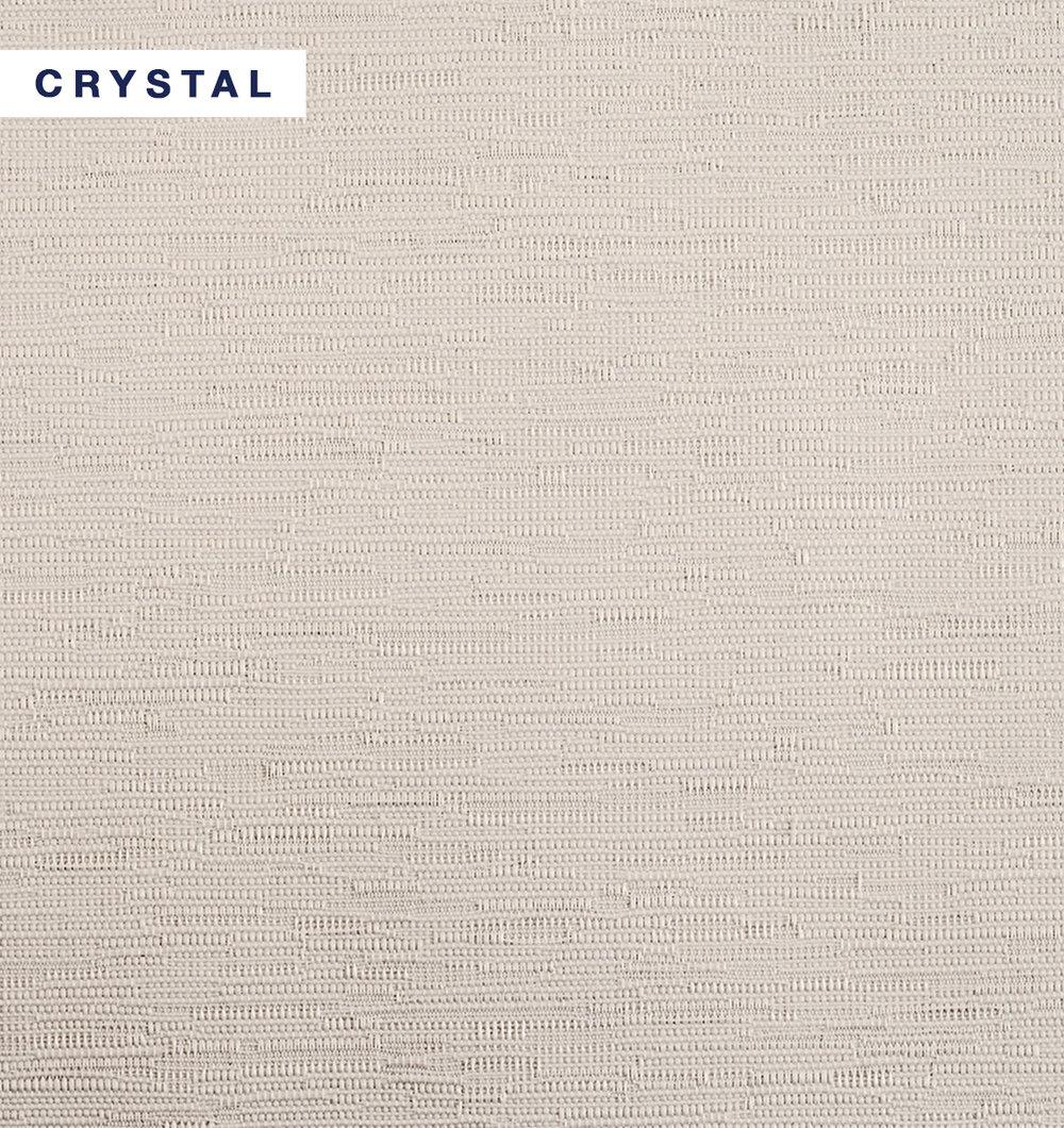 Le Reve - Crystal.jpg