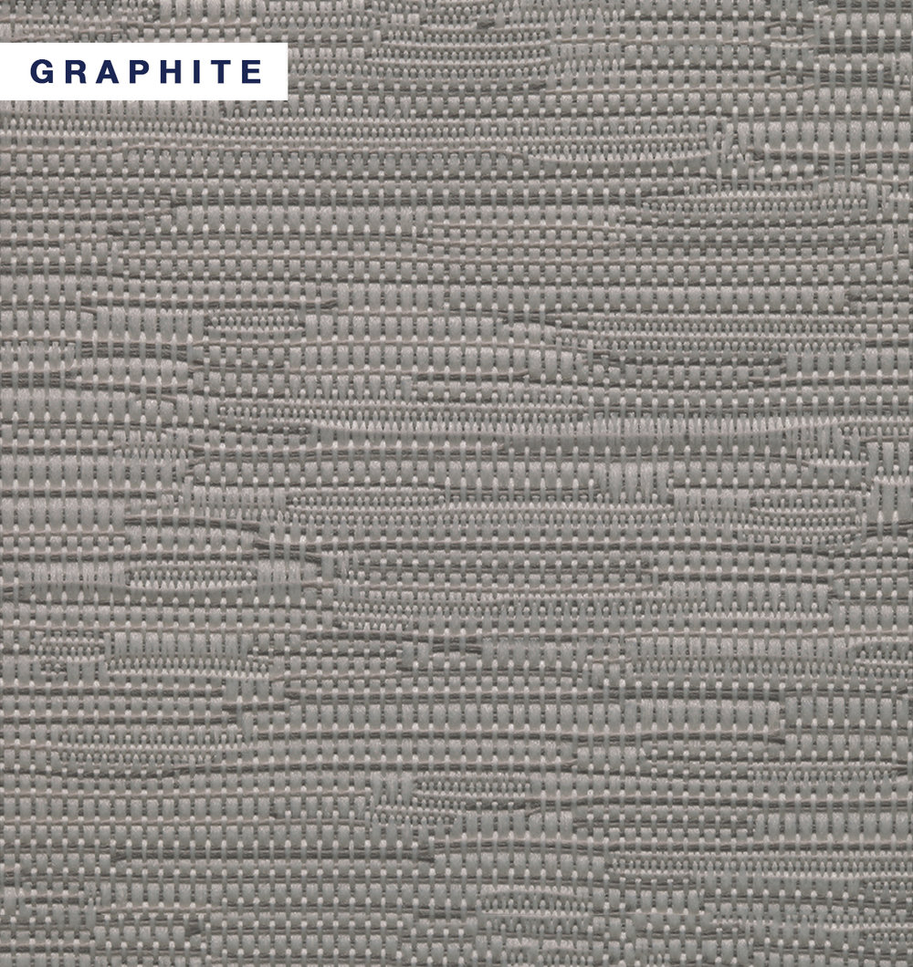 Le Reve - Graphite.jpg
