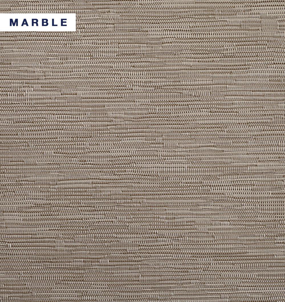 Le Reve - Marble.jpg