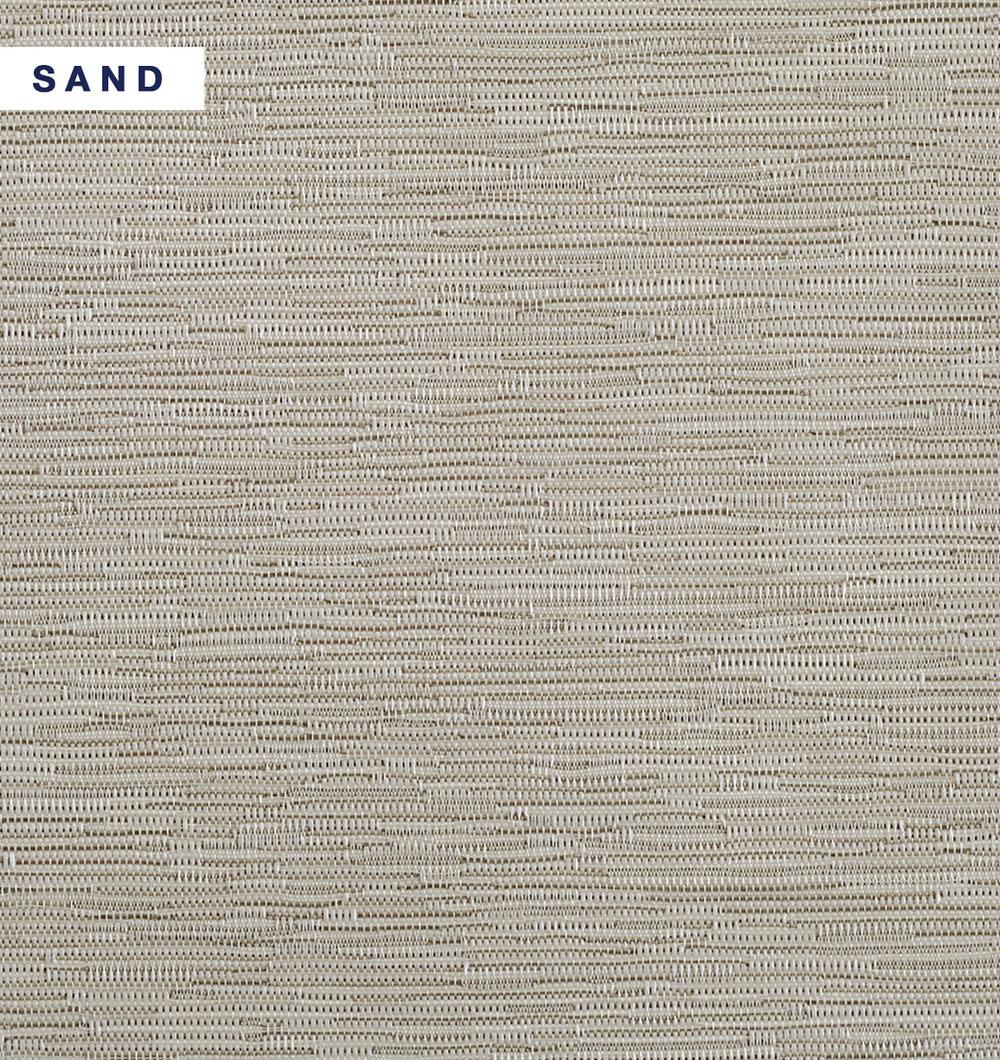 Le Reve - Sand.jpg
