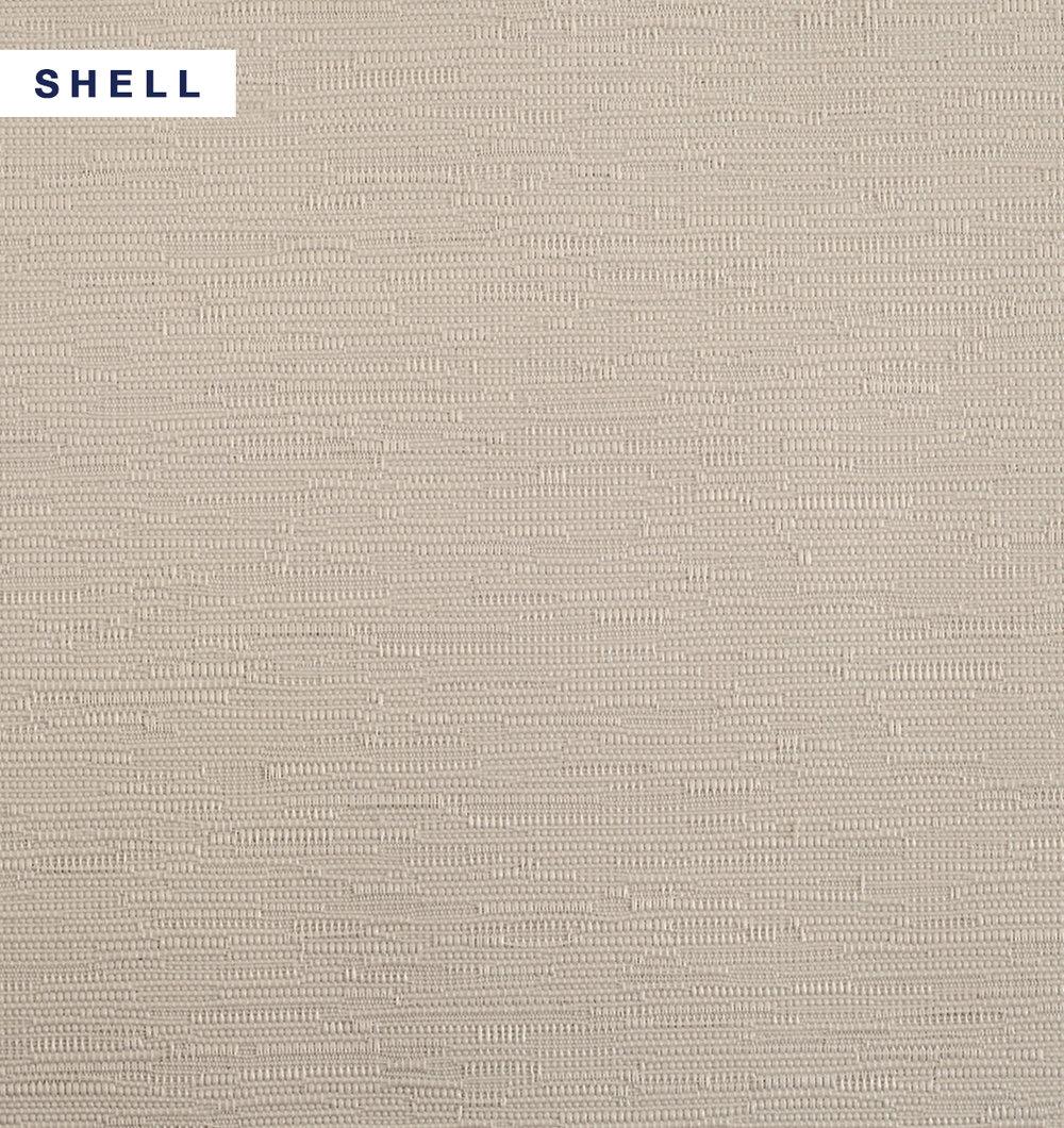 Le Reve - Shell.jpg