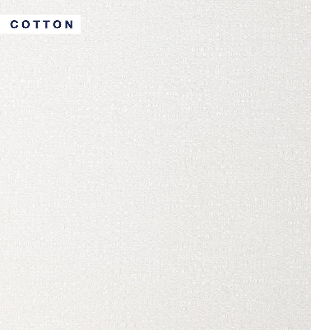 Mantra - Cotton.jpg