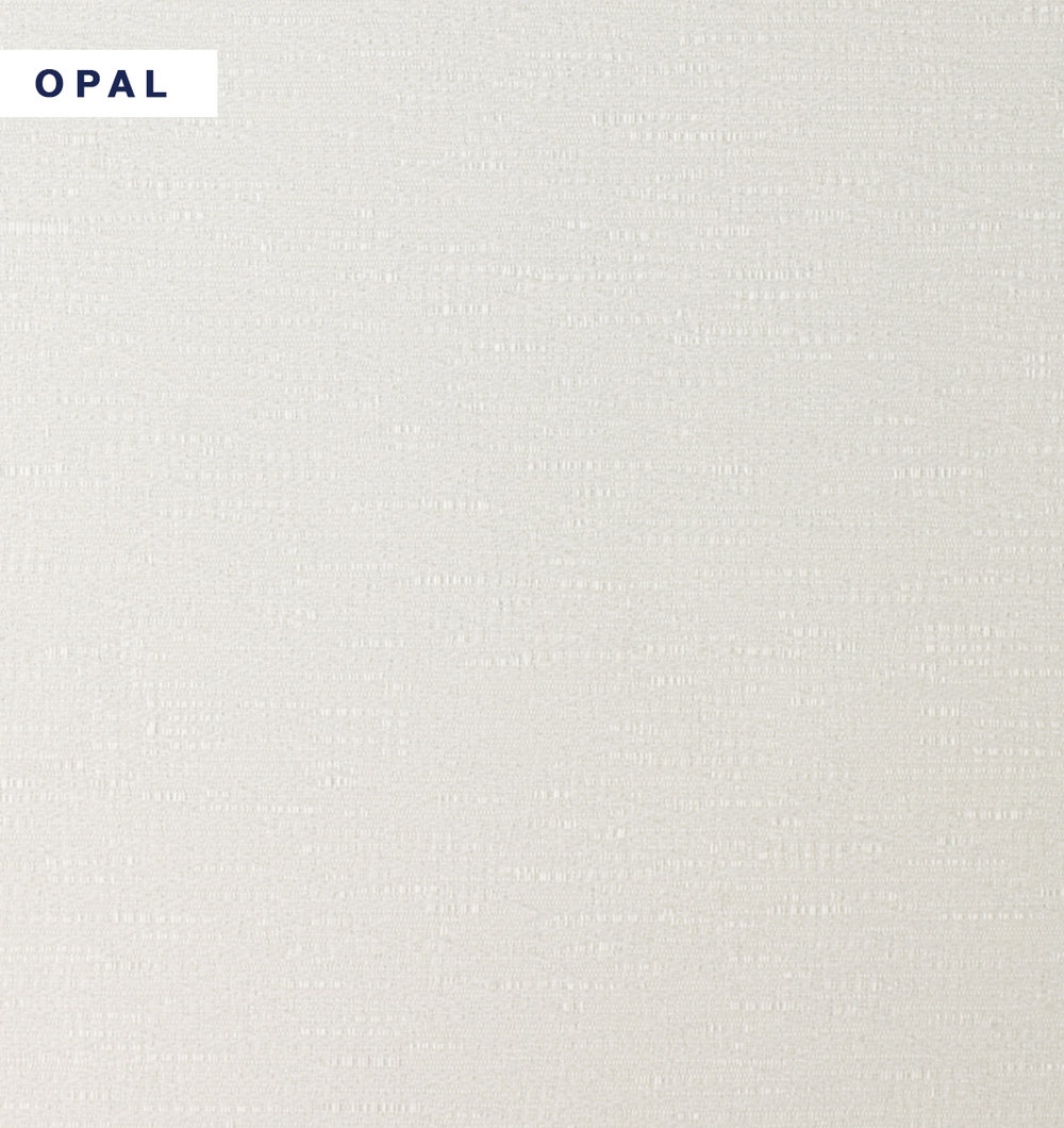 Mantra - Opal.jpg