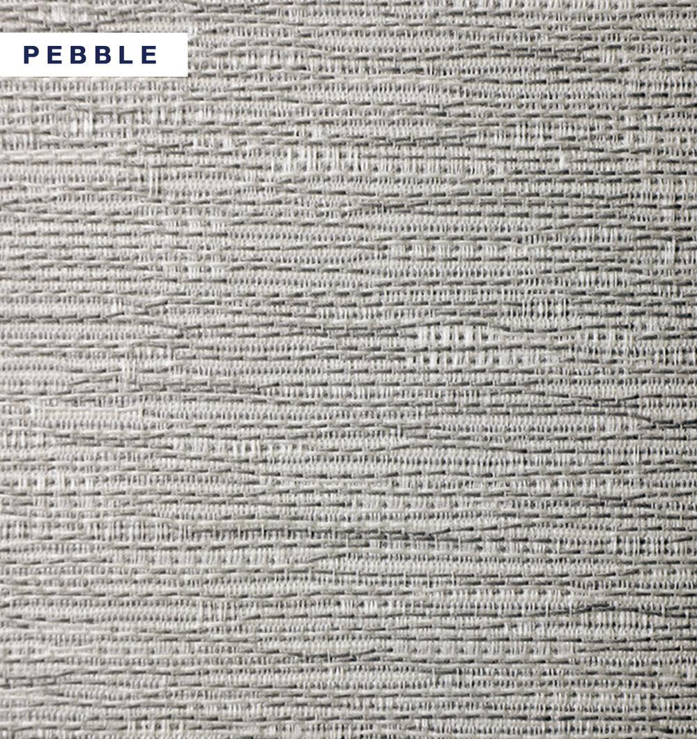 Mantra - Pebble.jpg