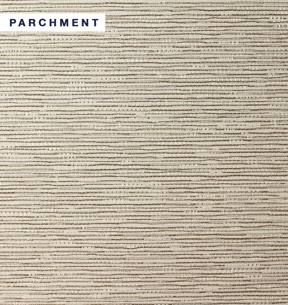 Mantra - Parchment.jpg
