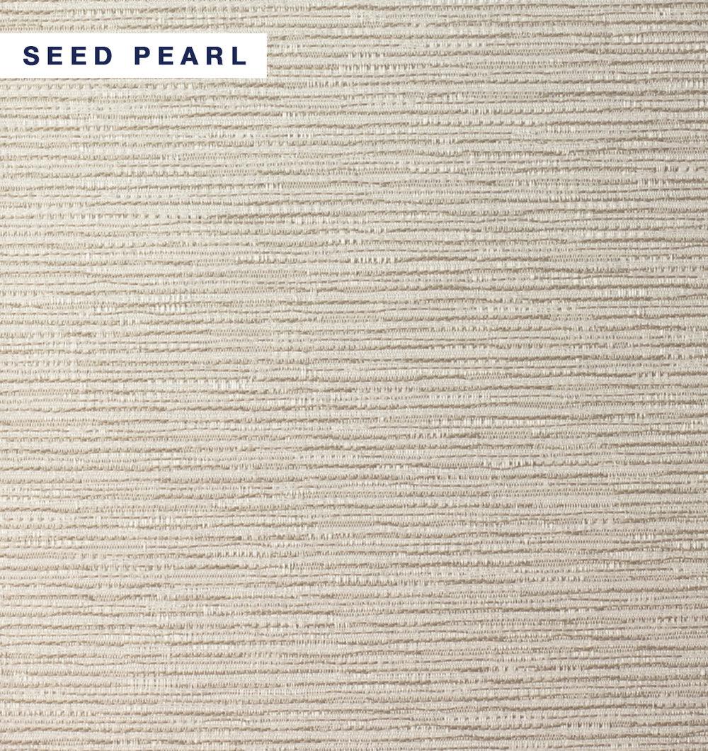 Mantra - Seed Pearl.jpg
