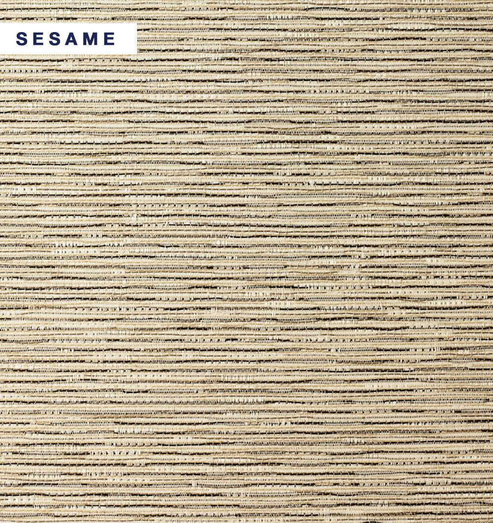 Mantra - Sesame.jpg