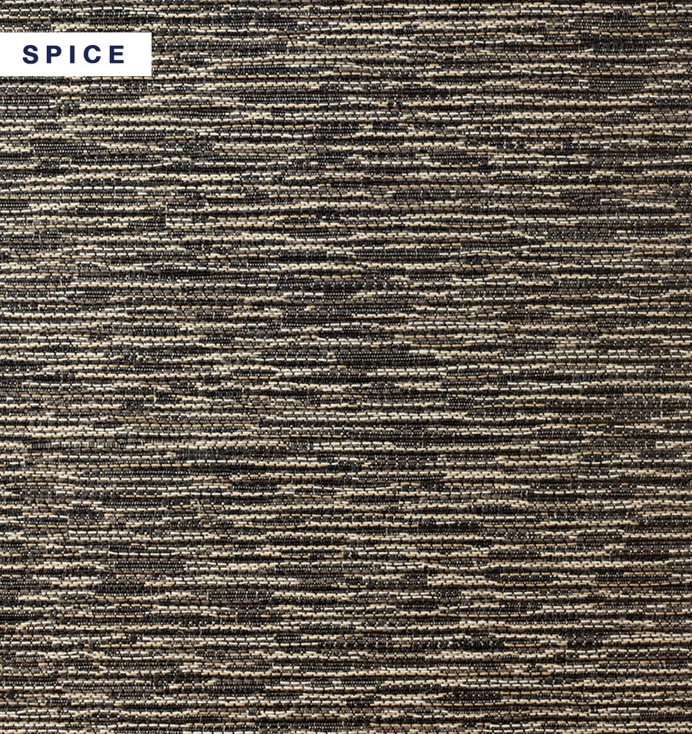 Mantra - Spice.jpg