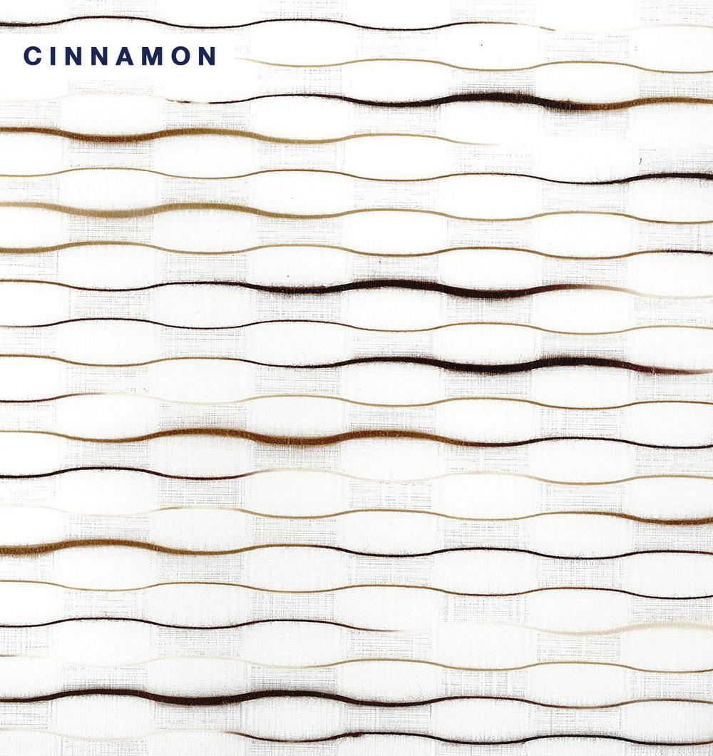 Parnell - Cinnamon.jpg