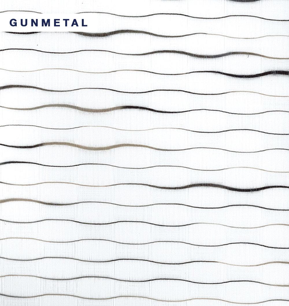 Parnell - Gunmetal.jpg