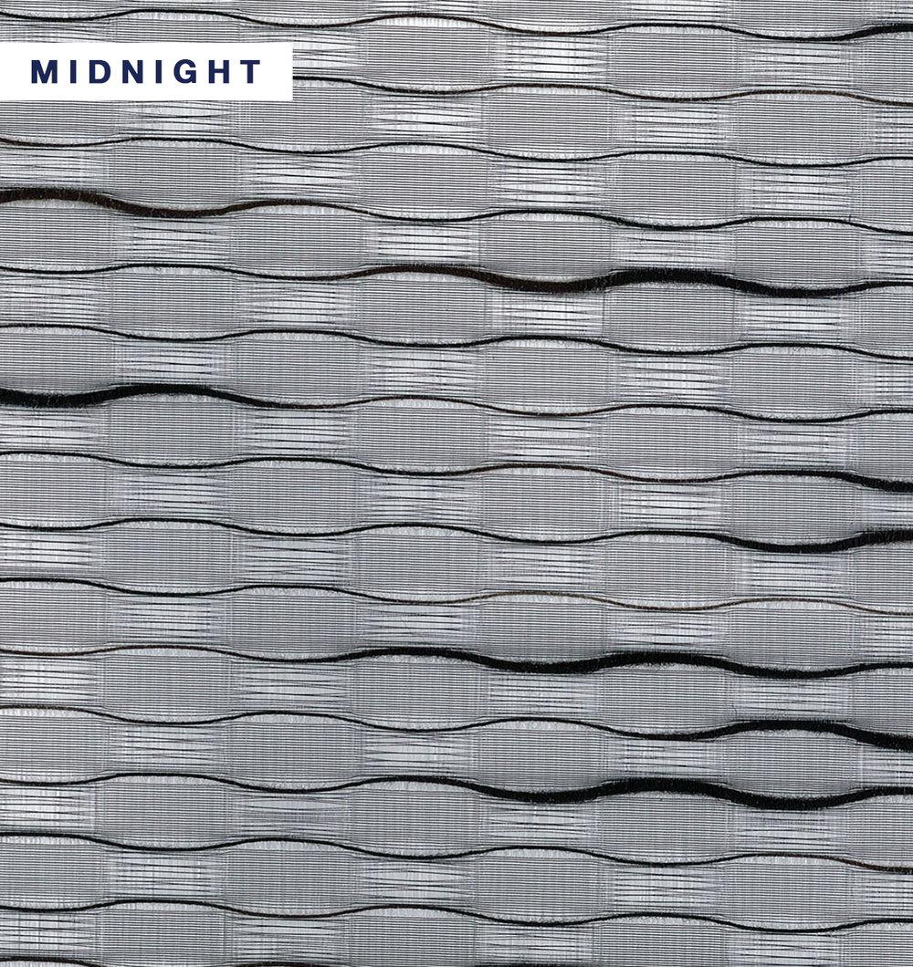 Parnell - Midnight.jpg