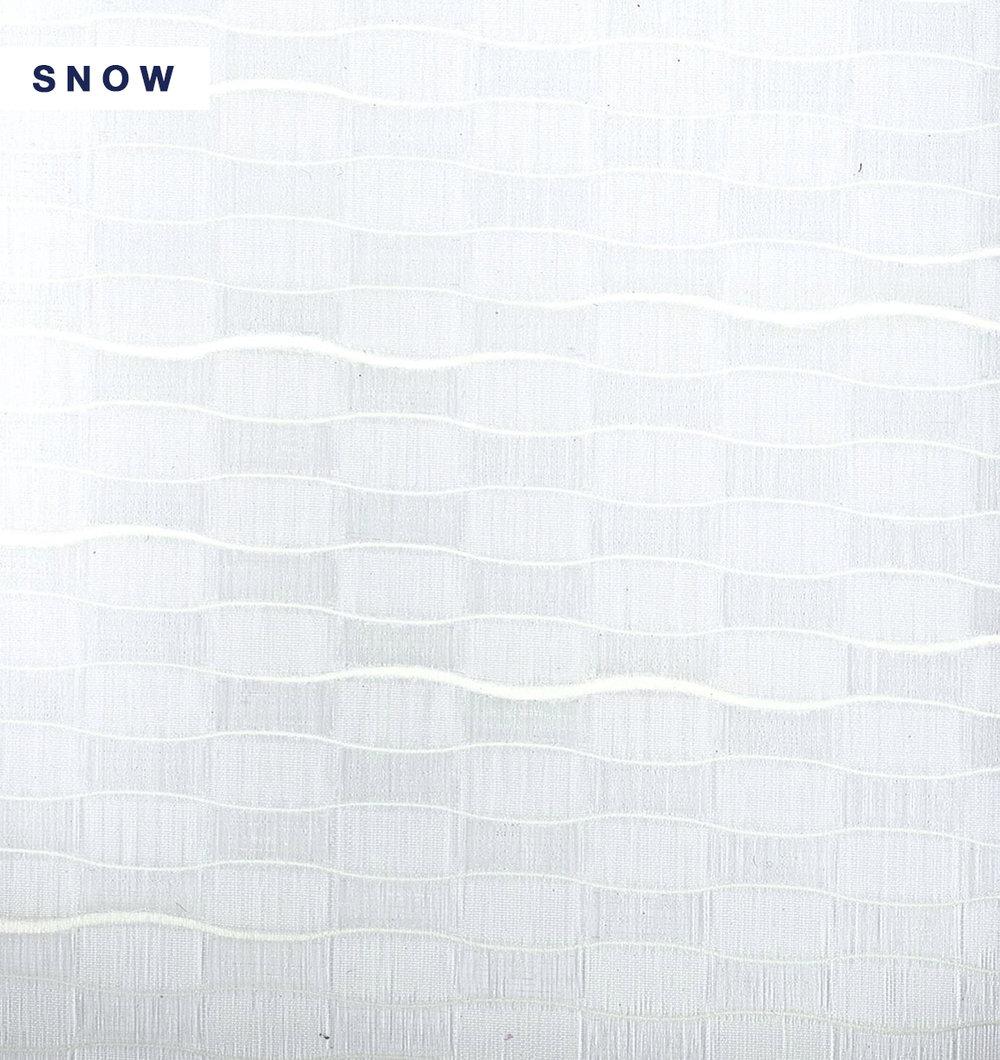 Parnell - Snow.jpg