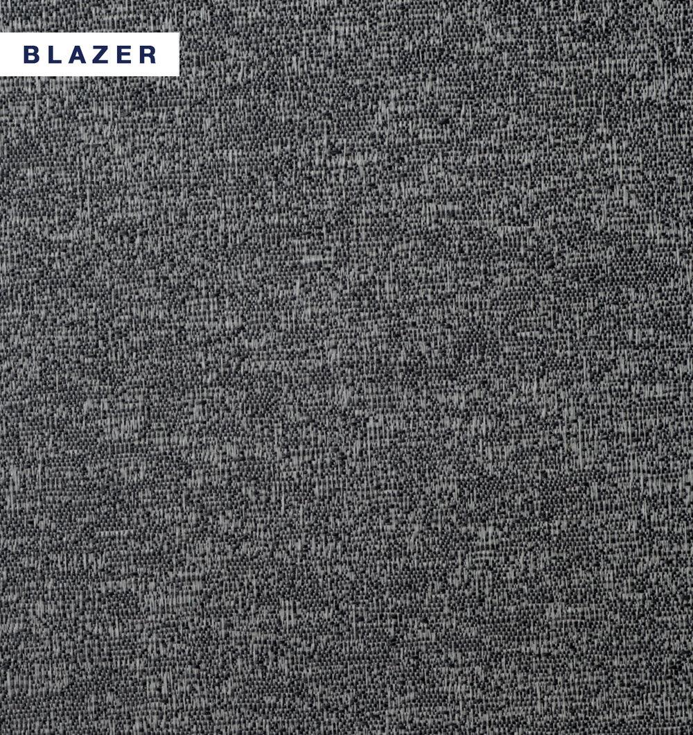 Skye - Blazer.jpg