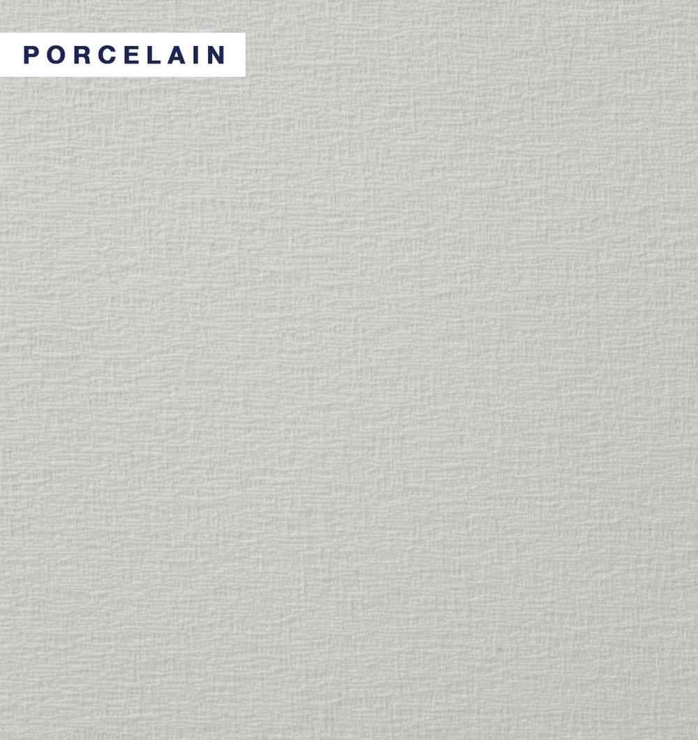 Skye - Porcelain.jpg