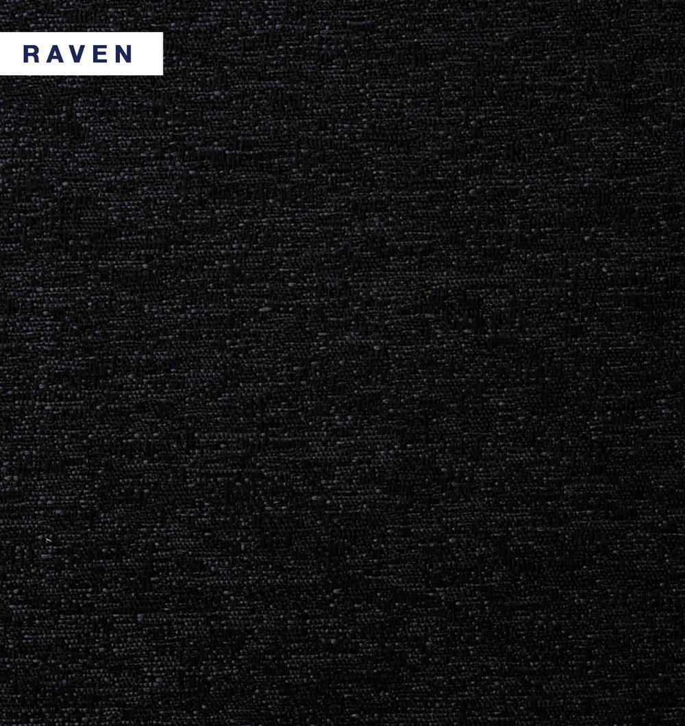 Skye - Raven.jpg
