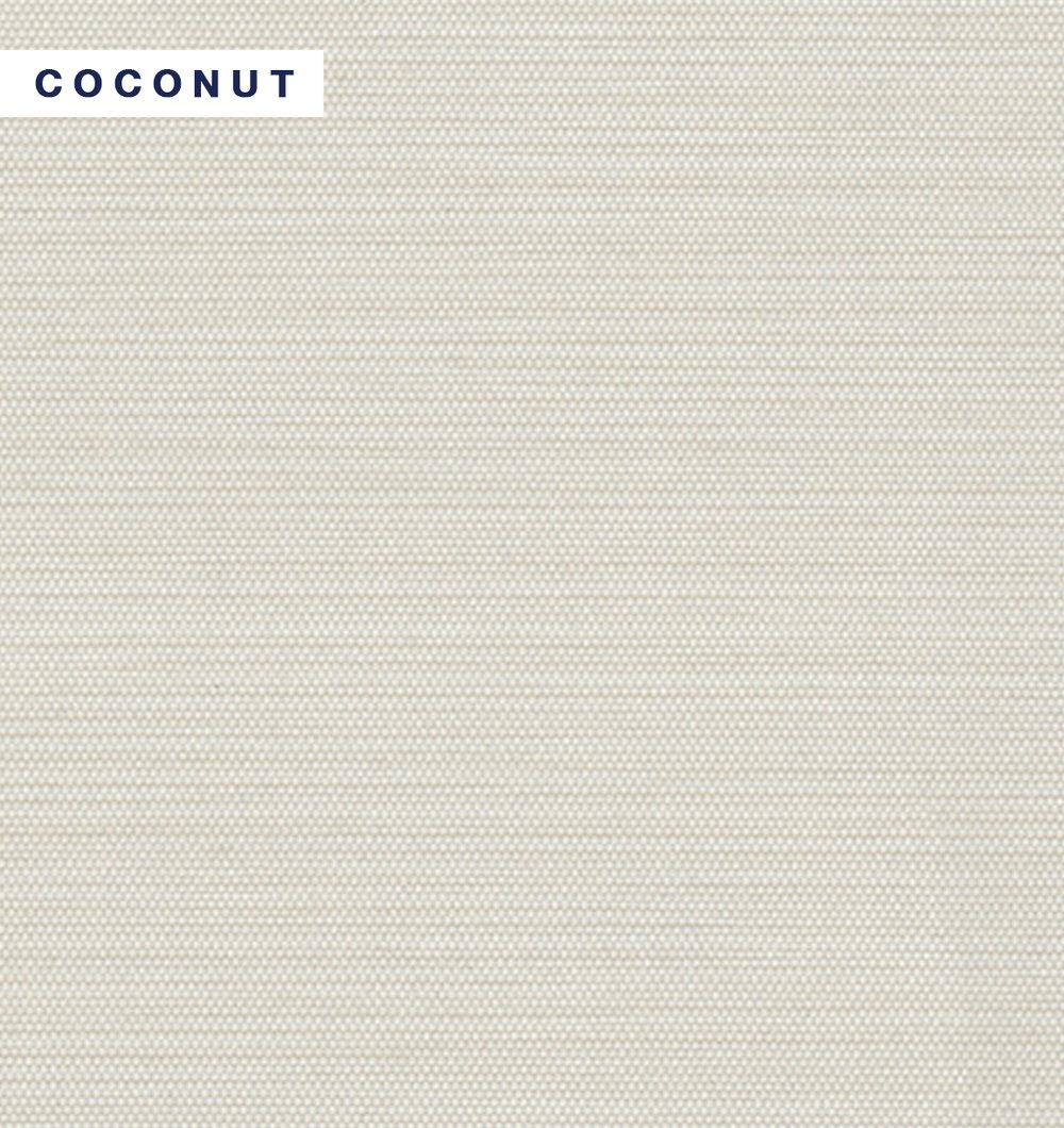 Tusk - Coconut.jpg