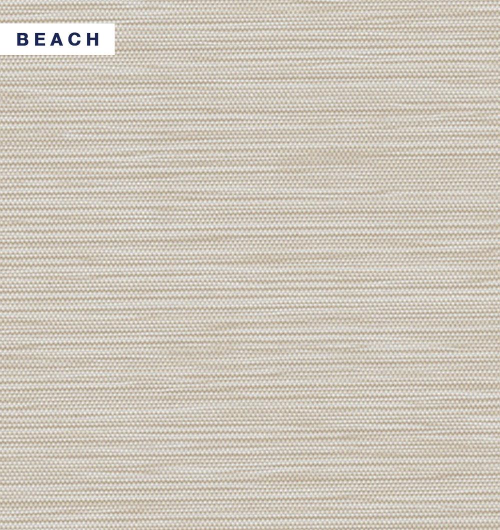Tusk - Beach.jpg