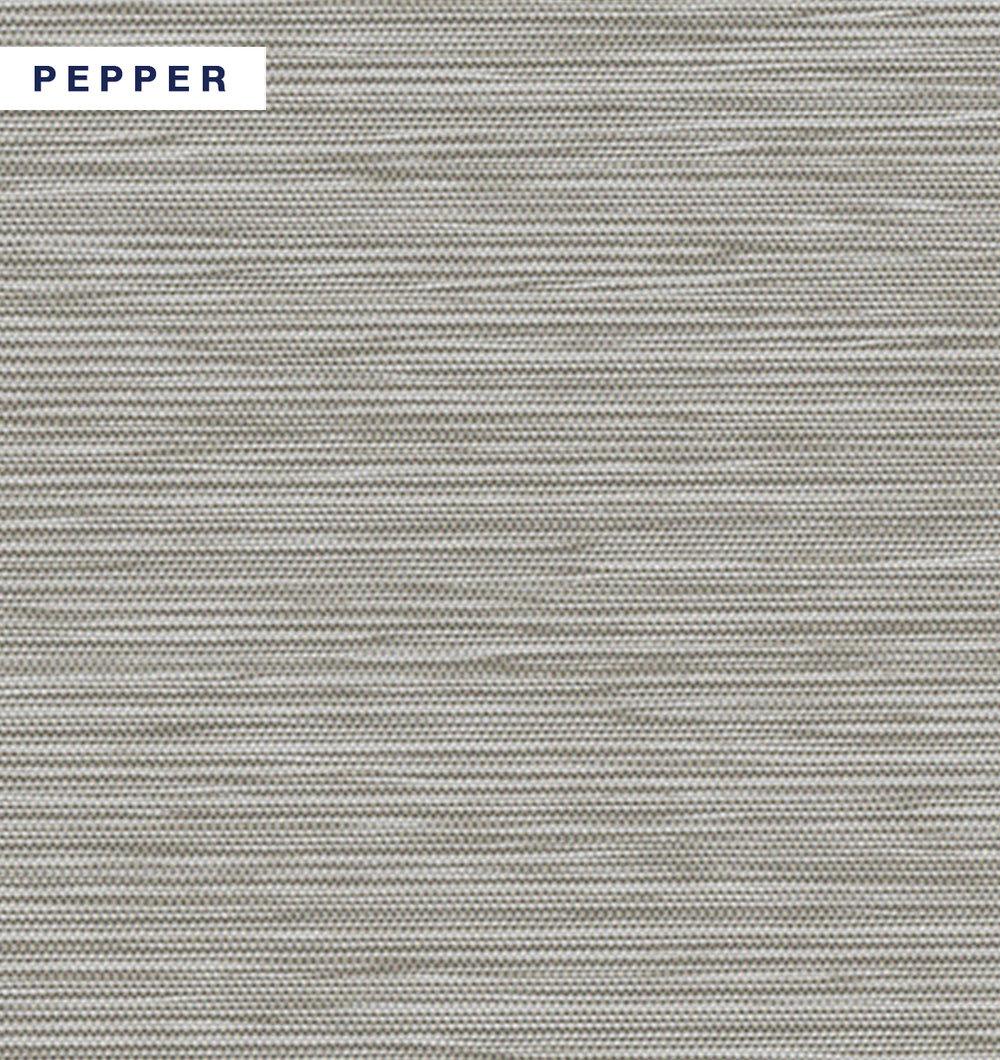 Tusk - Pepper.jpg