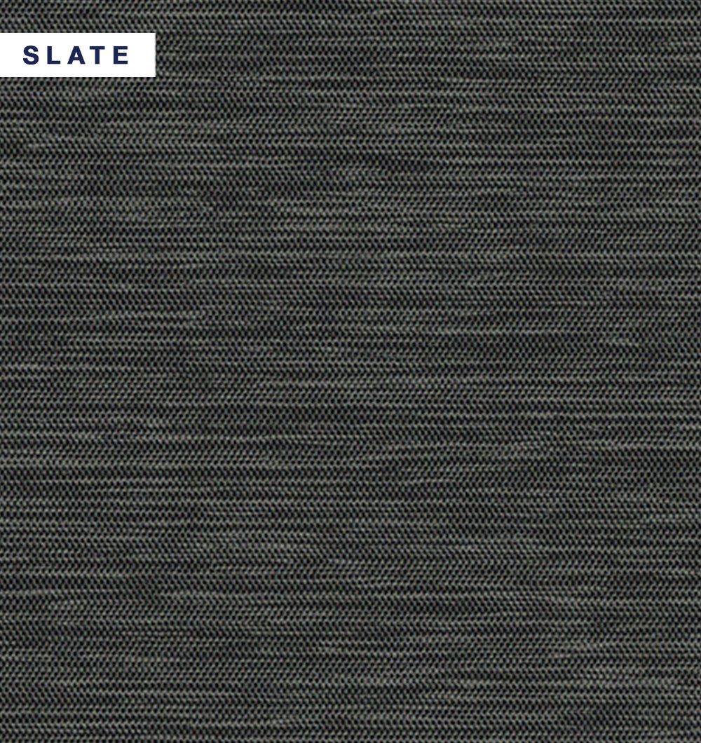 Tusk - Slate.jpg