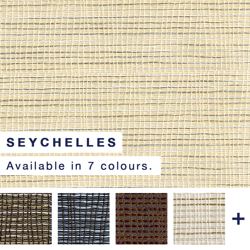 Seychelles Colour Options.jpg