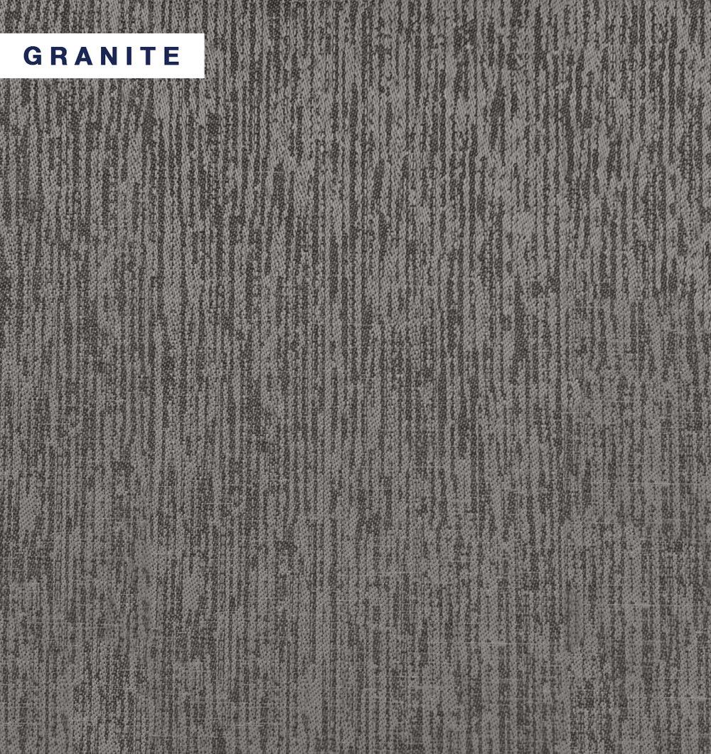Aspen - Granite.jpg