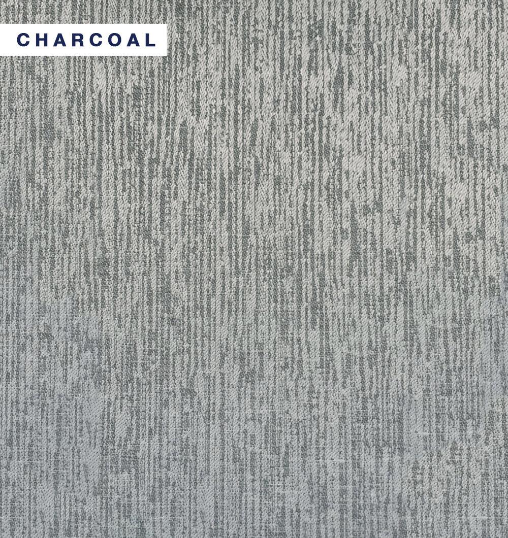 Aspen - Charcoal.jpg
