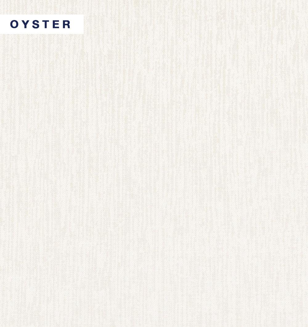 Aspen - Oyster.jpg