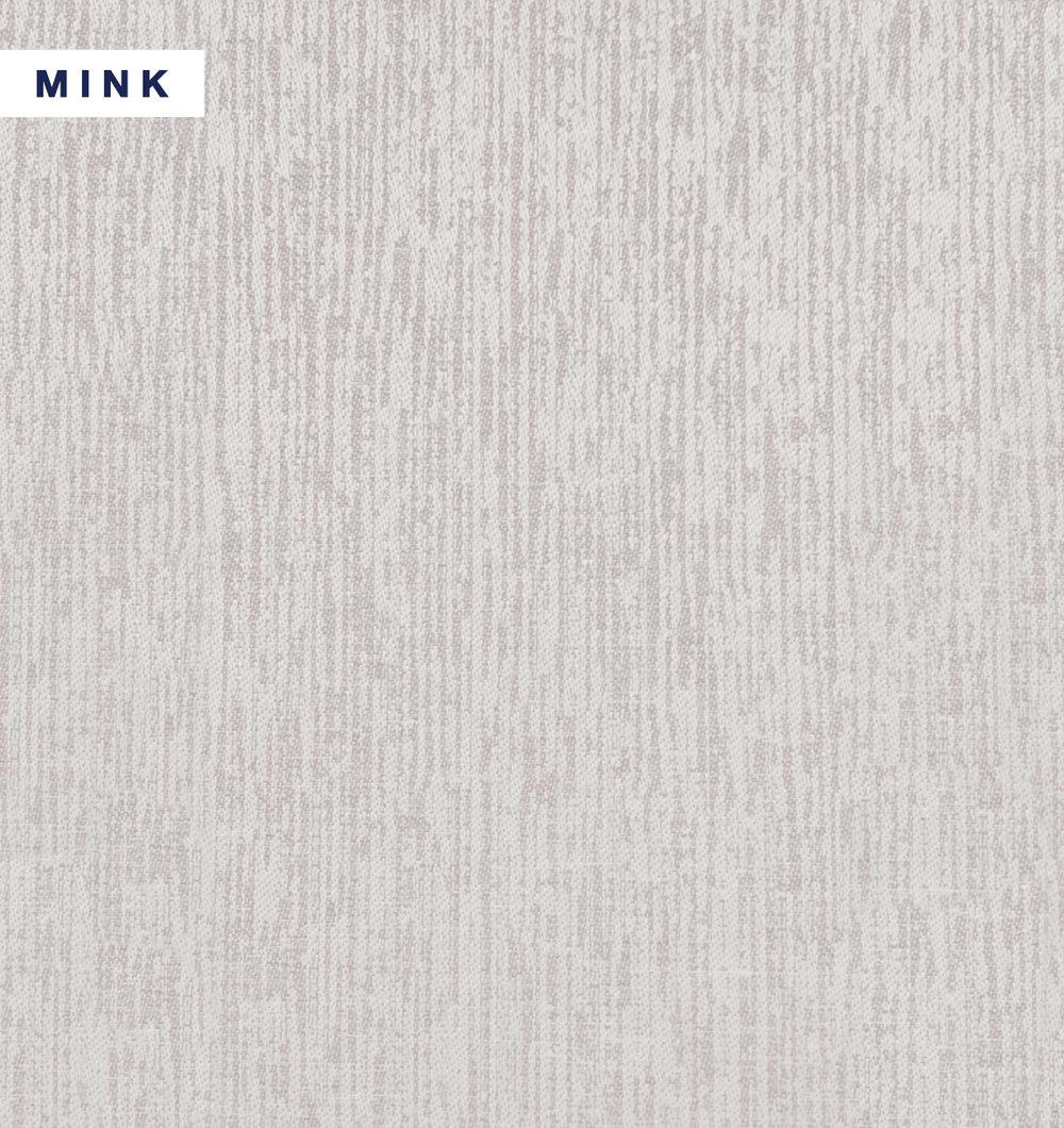 Aspen - Mink.jpg