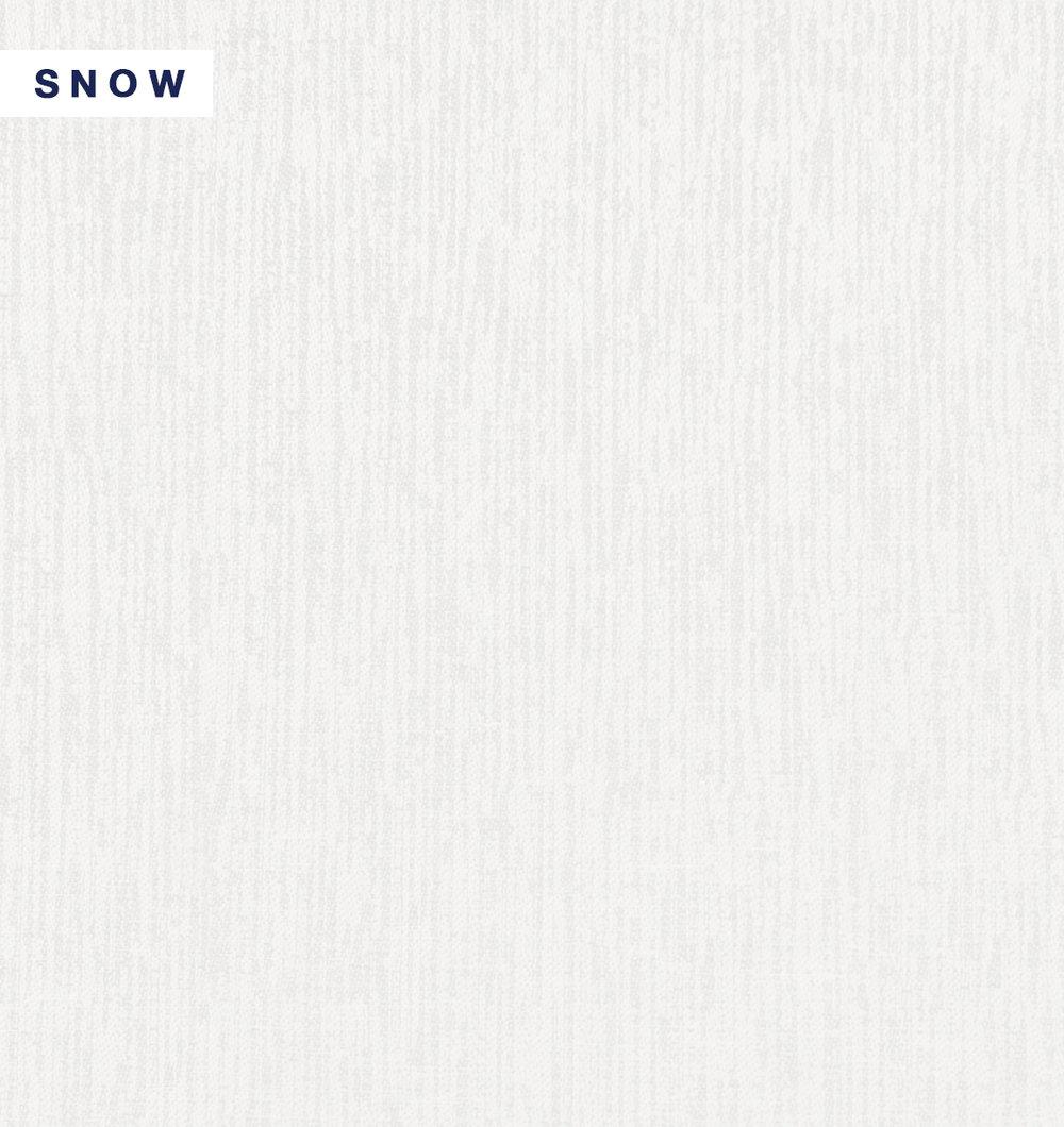 Aspen - Snow.jpg